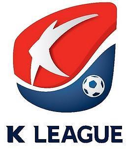 K League launches English-language website
