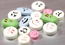 귀성길, 졸음유발 감기·멀미약 주의