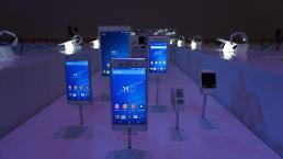 단통법 업은 외산폰, 삼성·LG 위협