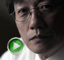 """[AJU TV] 손석희 출연한 뉴스룸 티저 영상 """"확 바뀐 구성으로 MBC 넘을까?"""""""