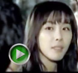 [AJU TV] 김광수 해명한 수상한 뒷거래는 출연료, '나쁜남자' 뮤비 영상보니?