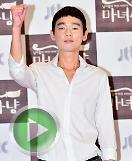 [AJU TV] 허지웅 방미 향해 김부선이 지킨 권리 당연한듯 받아챙기지 않을까