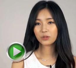 "[AJU TV] 이병헌 조준한 강병규, 이지연 영상 공개 ""난 결혼하고 싶은 여자?"""