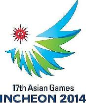 Security at Gimpo Int'l Airport to be bolstered during Asian Games