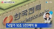 Hyundai Motor wins bid to buy KEPCO property in affluent Gangnam