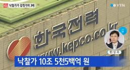 .Hyundai Motor wins bid to buy KEPCO property in affluent Gangnam.