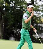 김형성·이상희, JGTO ANA오픈 우승 도전
