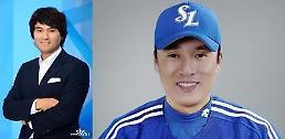 [인천 아시안게임] 야구 중계 빅뱅 '박찬호 vs 이승엽' 관심 집중