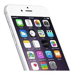 애플 iOS 8.0.1 버그 결함 발생