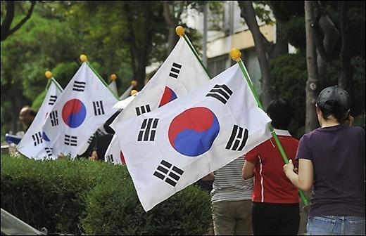 偿债者韩国图解