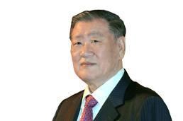 정몽구 회장의 마지막 숙제 중국 4공장 어떻게 되가나?