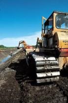 Overseas construction orders grow 5.2% in Jan.-Sept. period