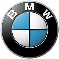 BMW's brand value moves up 4 notches to 5th place in 3rd quarter
