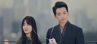 My Lovely Girl surpasses 100 million view mark in China