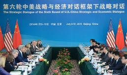 중국경제가 미국을 제쳤다고?