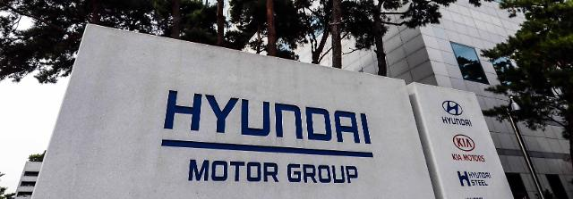 Hyundai outpaces Audi and Porsche in Interbrands global brands list