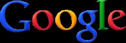 구글'잊힐권리' 넉달간 14만건 접수
