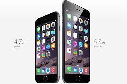 아이폰6, 한국이 제일 비싸다