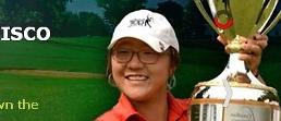 .Korean-born New Zealand golfer Lydia Ko named one of 25 most influential teens by Time magazine .
