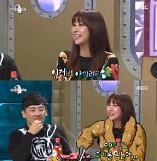 라디오스타 김지현, 과거 SM 파티서 고기 굽다 모피 태운 사연은?