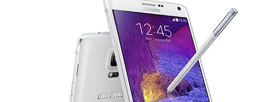 Samsungs share in Middle East and African smartphone market falls in 2nd quarter