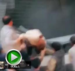 [AJU TV] 이데일리 곽재선 판교사고 학비지원 성남 주최자 논란 해소부터?