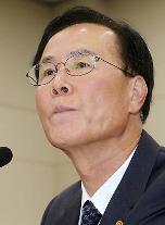 [2014 국정감사] LGU+, LG전자 물량몰아주기 의혹…공정위, 부당지원 '조사'