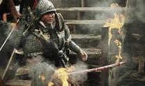 South Korean film Roaring Currents to be shown at 3,000 theaters in China