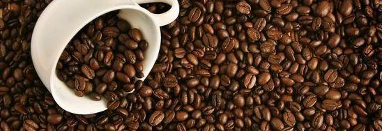 Coffee imports forecast to hit record high this year