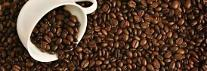 South Koreas coffee imports forecast to hit record high this year