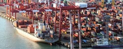 Koreas economy grows 0.9% in 3rd quarter