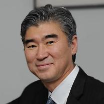Outgoing US Ambassador to South Korea Sung Kim returns to Washington