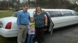 .'Here Comes Honey Boo Boo' canceled by TLC after Mama June allegedly started dating a child molester.