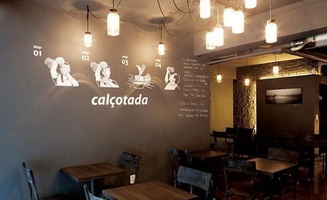 10月寻找首尔新开张人气餐厅