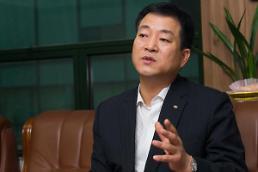 조동민 한국프랜차이즈산업협회장