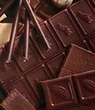 .Nestle, Hershey help fight Ebola as virus threatens chocolate supply.