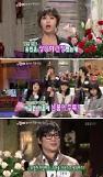 이혼 이유진, 김완주 감독과 이미 결혼전 파혼위기 맞았었다?