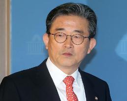 박근혜정권 5년 후 국가부채 659조