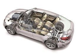 안전까지 더한 BMW·MINI '사륜구동' 전격해부