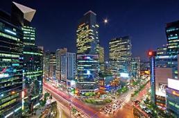 首尔月均收入韩国最高 蔚山第二