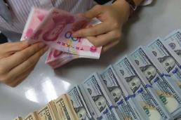중국 해외투자규모 12년래 40배 증가...'자본 순유출국' 가능성 커져