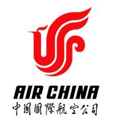 중국국제항공