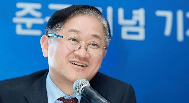 Amore Pacific Chairman Suh Kyung-bae joins ranks of worlds 200 wealthiest individuals