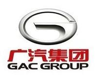 광주자동차그룹