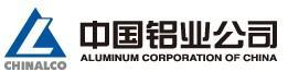 중국알루미늄