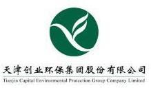 천진창업환경보호