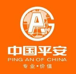 중국평안보험