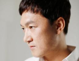 '주스아저씨' 박동빈, JG엔터와 전속계약…숙희·유병권과 한솥밥