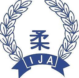 제주그랑프리 국제유도대회, 27일 제주서 개막…김재범·왕기춘 맞대결 관심