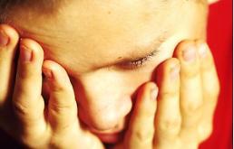 멜랑콜리 의미, 우울증이나 무기력증을 뜻하는 단어 과거에는?